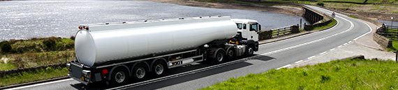 transport combustibil